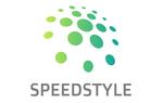 株式会社スピードスタイル