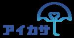 株式会社Nature Innovation Group