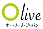 オー・リーブ・ジャパン株式会社