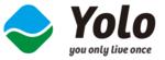 Yolo株式会社
