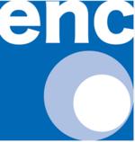 株式会社econano-club