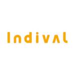 株式会社インディバル