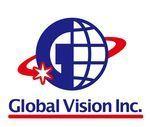 グローバル・ビジョン株式会社