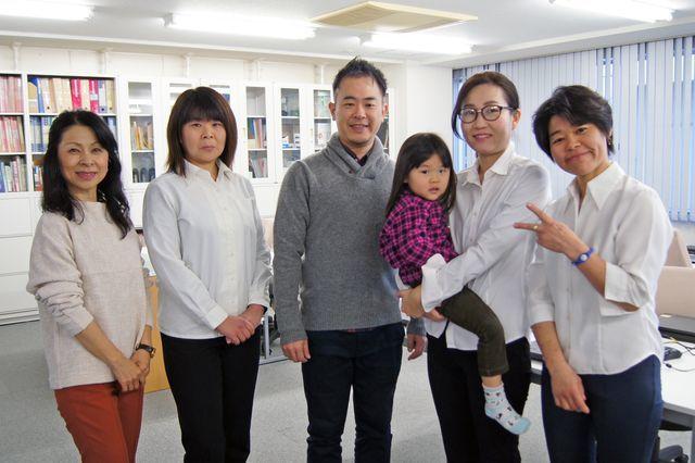 【地域限定】家事代行のさくらハートフルサービス