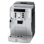 デロンギ マグニフィカS コンパクト全自動コーヒーマシン ECAM22110SBHN