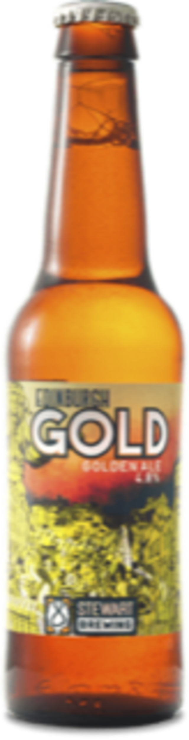 Edinburgh Gold(Golden Ale)