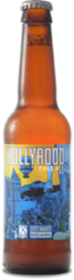 Hollyrood(Pale Ale)