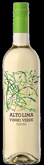 Image result for alto lima white dry