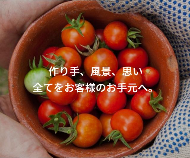 【首都圏限定】 ベジステーション